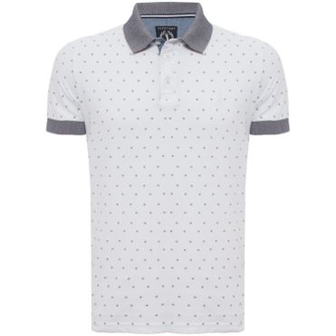 camisa-polo-aleatory-masculina-piquet-mini-print-wish-still-1-