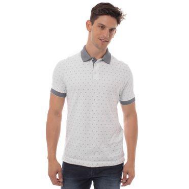 camisa-polo-aleatory-masculina-mini-print-wish-modelo-1-