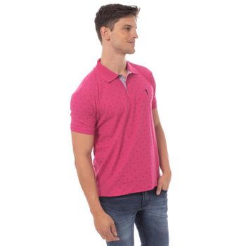 camisa-polo-aleatory-masculina-mini-print-it-modelo-5-