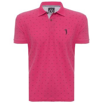 camisa-polo-aleatory-masculina-mini-print-it-still-3-