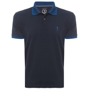 camisa-polo-aleatory-masculina-piquet-mini-print-cool-still-1-