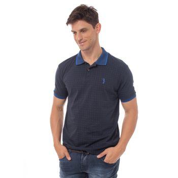 camisa-polo-aleatory-masculina-mini-print-cool-modelo-5-