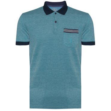 camisa-polo-aleatory-masculina-piquet-misto-com-bolso-still-1-