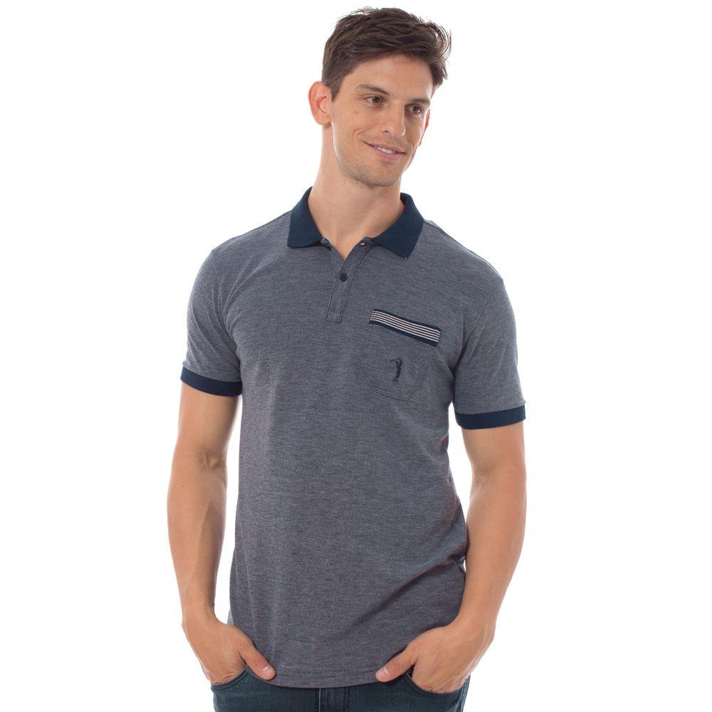 05865ee7e6 Previous. camisa-polo-aleatory-masculina-piquet-misto-com-bolso ...