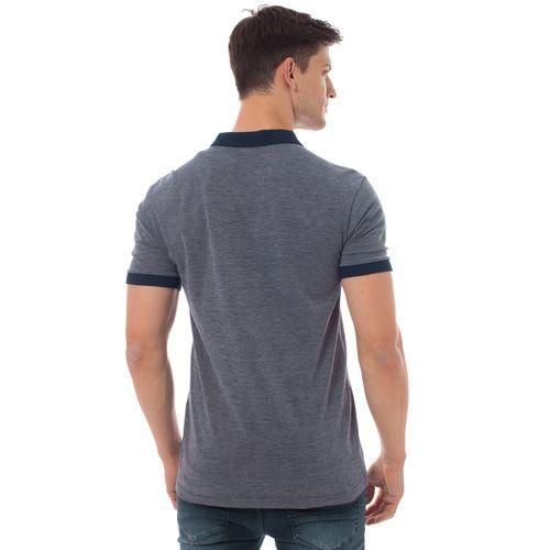 camisa-polo-aleatory-masculina-piquet-misto-com-bolso-2017-modelo-10-
