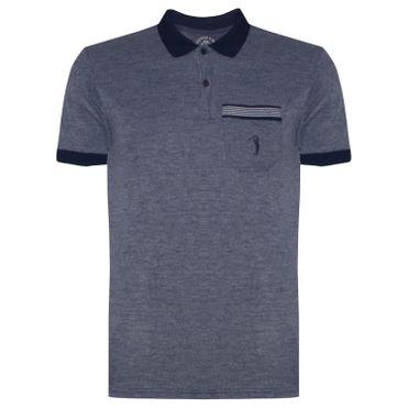a929b6fe3 camisa-polo-aleatory-masculina-piquet-misto-com-bolso- ...