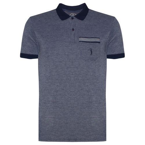 camisa-polo-aleatory-masculina-piquet-misto-com-bolso-still-2-