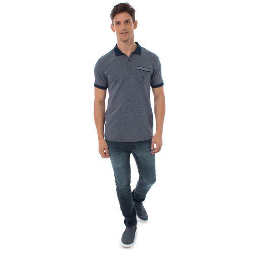 camisa-polo-aleatory-masculina-piquet-misto-com-bolso-2017-modelo-12-