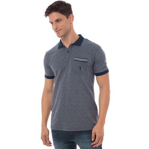 camisa-polo-aleatory-masculina-piquet-misto-com-bolso-2017-modelo-11-