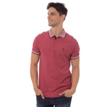 camisa-polo-aleatory-masculina-piquet-gola-listrada-nice-modelo2017-9-