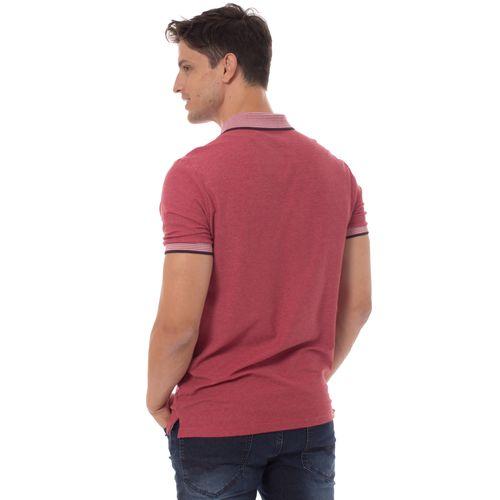 camisa-polo-masculina-aleatory-piquet-gola-listrada-nice-still-3-