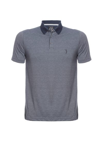 camisa-polo-masculino-aleatory-mini-poa-chad-still-3-