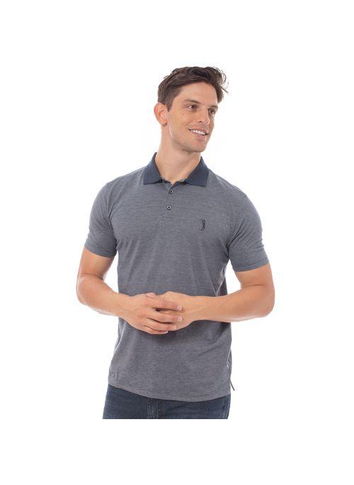 camisa-polo-aleatory-masculina-mini-poa-chad-modelo-5-