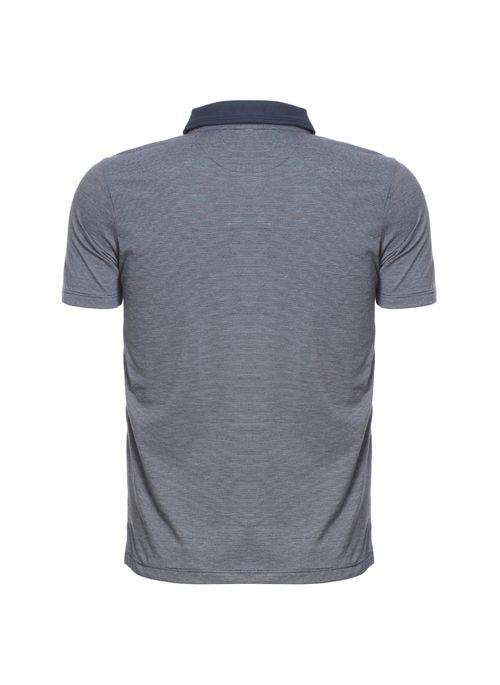 camisa-polo-masculino-aleatory-mini-poa-chad-still-4-