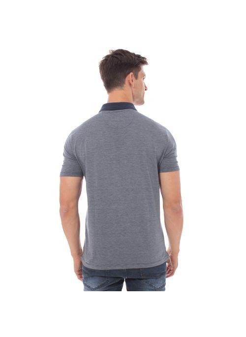 camisa-polo-aleatory-masculina-mini-poa-chad-modelo-6-