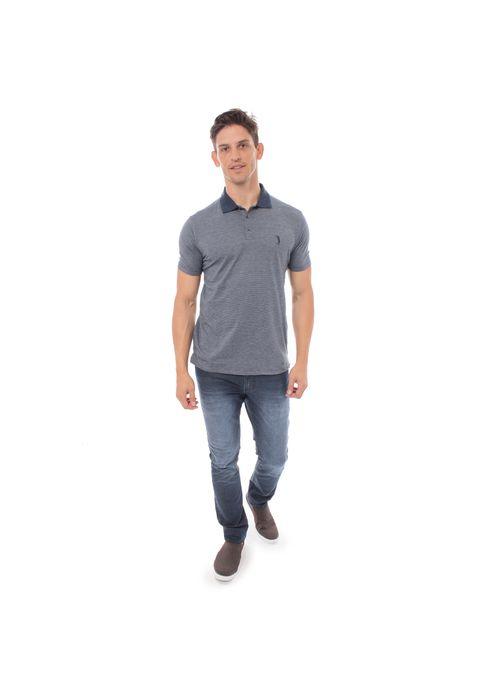 camisa-polo-aleatory-masculina-mini-poa-chad-modelo-7-