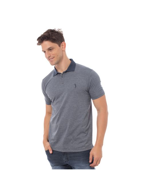 camisa-polo-aleatory-masculina-mini-poa-chad-modelo-8-