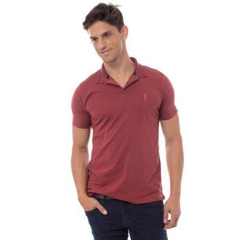 camisa-polo-aleatory-masculina-mini-poa-chad-modelo-1-