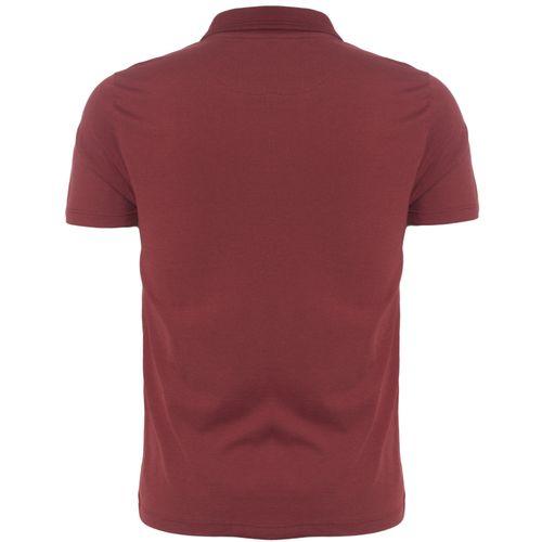 camisa-polo-masculino-aleatory-mini-poa-chad-still-1-