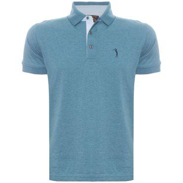 camisa-polo-aleatory-masculina-jersey-mescla-2017-still-1-
