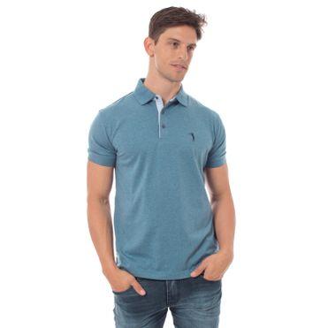camisa-polo-aleatory-masculina-jersey-mescla-2017-modelo-13-