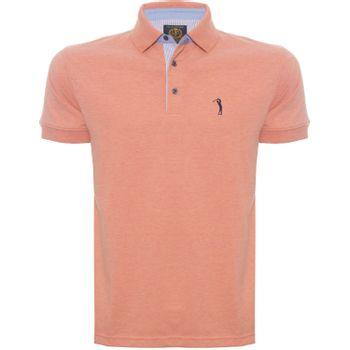 camisa-polo-aleatory-masculina-jersey-mescla-2017-still-5-