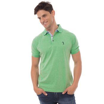 camisa-polo-aleatory-masculina-jersey-mescla-2017-modelo-5-