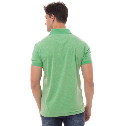 camisa-polo-aleatory-masculina-jersey-mescla-2017-still-7-