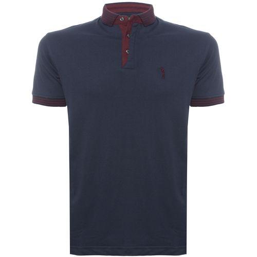 camisa-polo-aleatory-masculina-lisa-better-still-3-