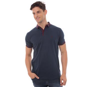 camisa-polo-aleatory-masculina-lisa-better-modelo-9-