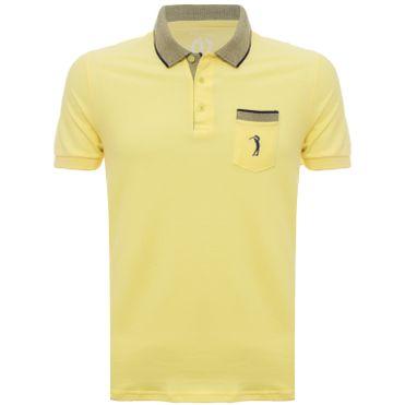 camisa-polo-aleatory-masculina-lisa-jack-still-1-