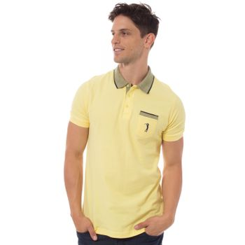 camisa-polo-aleatory-masculina-lisa-jack-modelo-5-