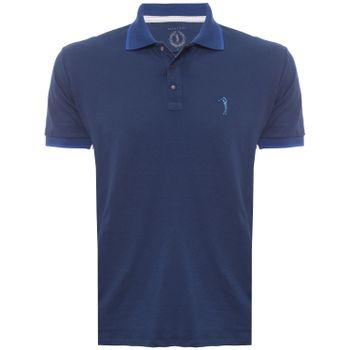 camisa-polo-aleatory-masculina-lisa-1-2-malha-dazz-still-1-
