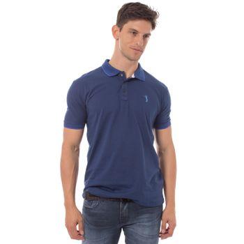 camisa-polo-aleatory-masculina-lisa-1-2-malha-dazz-modelo-13-