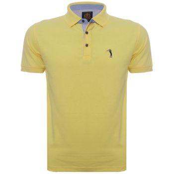 camisa-polo-aleatory-masculina-jersey-nova-still-7-