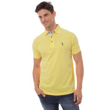 camisa-polo-aleatory-masculina-jersey-2017-modelo-17-