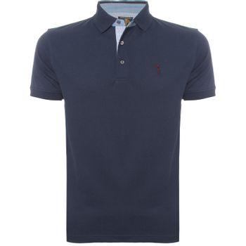 camisa-polo-aleatory-masculina-jersey-nova-still-15-