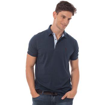 camisa-polo-aleatory-masculina-jersey-2017-modelo-9-