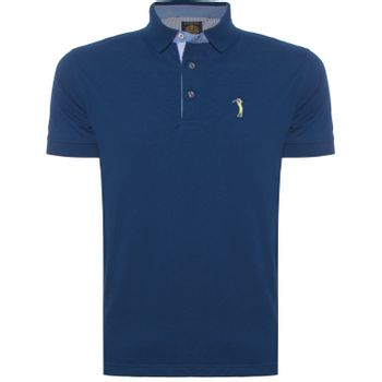 camisa-polo-aleatory-masculina-jersey-nova-still-1-