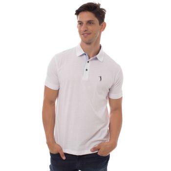 camisa-polo-aleatory-masculina-jersey-2017-modelo-1-
