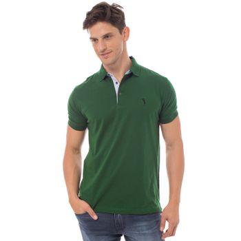 camisa-polo-aleatory-masculina-jersey-2017-modelo-13-