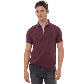 camisa-polo-aleatory-masculina-jersey-2017-modelo-29-