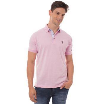 camisa-polo-aleatory-masculina-jersey-2017-modelo-25-