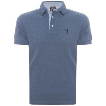 camisa-polo-aleatory-masculina-lisa-mescla-still-2017-9-