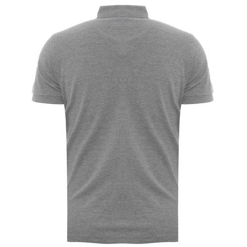 camisa-polo-aleatory-masculina-lisa-mescla-still-2017-17-