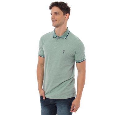 camisa-polo-aleatory-masculina-piquet-lisa-gola-listrada-modelo-1-