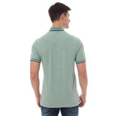 camisa-polo-aleatory-masculina-piquet-lisa-gola-listrada-modelo-2-