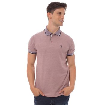 camisa-polo-aleatory-masculina-piquet-lisa-gola-listrada-modelo-5-