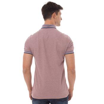 camisa-polo-aleatory-masculina-piquet-lisa-gola-listrada-modelo-6-