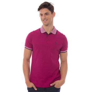 camisa-polo-aleatory-masculina-piquet-gola-listrada-mesh-modelo-9-